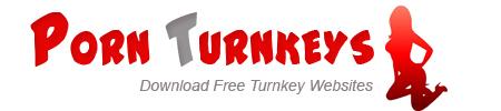 Porn Turnkeys